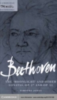 Beethoven: The 'Moonlight' and other Son