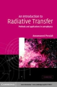 Introduction to Radiative Transfer