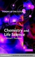 Visions of the Future: Chemistry and Lif