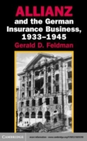 Allianz and the German Insurance Busines
