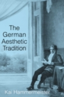German Aesthetic Tradition