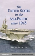 United States in the Asia-Pacific since