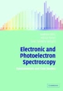 Electronic and Photoelectron Spectroscop