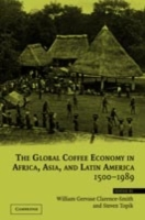 Global Coffee Economy in Africa, Asia, a