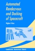 Automated Rendezvous and Docking of Spac