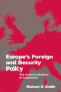 Europe's Foreign and Security Policy