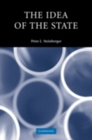 Idea of the State