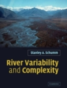 River Variability and Complexity