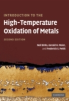 Introduction to the High Temperature Oxi