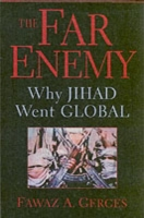 Far Enemy