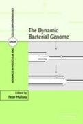 Dynamic Bacterial Genome