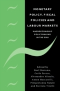Monetary Policy, Fiscal Policies and Lab