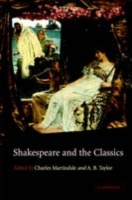Shakespeare and the Classics