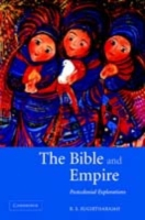 Bible and Empire