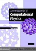 Introduction to Computational Physics