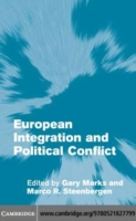 European Integration and Political Confl