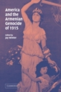 America and the Armenian Genocide of 191
