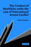 Conduct of Hostilities under the Law of