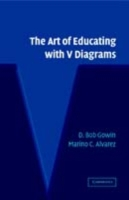 Art of Educating with V Diagrams
