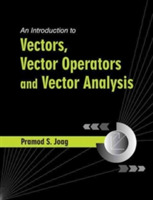 An Introduction to Vectors, Vector Opera