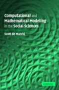 Computational and Mathematical Modeling