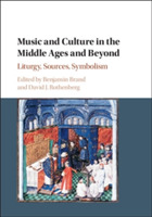 Music and Culture in the Middle Ages and