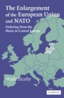 Enlargement of the European Union and NA