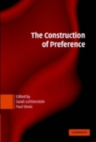 Construction of Preference