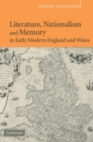 Literature, Nationalism, and Memory in E