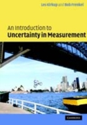 Introduction to Uncertainty in Measureme