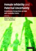 Female Infidelity and Paternal Uncertain