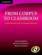 From Corpus to Classroom