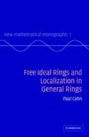 Free Ideal Rings and Localization in Gen