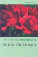 Cambridge Introduction to Emily Dickinso
