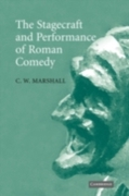 Stagecraft and Performance of Roman Come