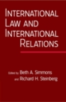 International Law and International Rela