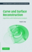 Curve and Surface Reconstruction