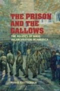 Prison and the Gallows