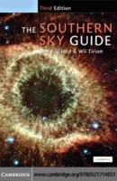 Southern Sky Guide