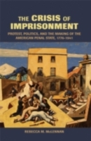 Crisis of Imprisonment