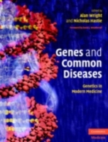 Genes and Common Diseases