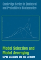 Model Selection and Model Averaging