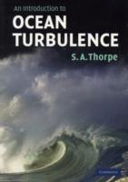 Introduction to Ocean Turbulence
