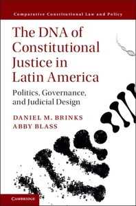 Comparative Constitutional Law and Polic