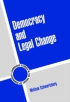Democracy and Legal Change