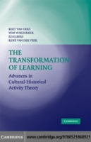 Transformation of Learning