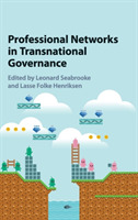 Professional Networks in Transnational G