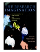 Research Imagination