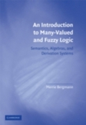 Introduction to Many-Valued and Fuzzy Lo