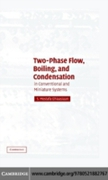 Two-Phase Flow, Boiling, and Condensatio